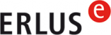 logo Erlus