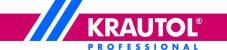 logo Krautol