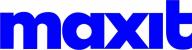 logo Maxit