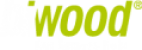 logoBiwood